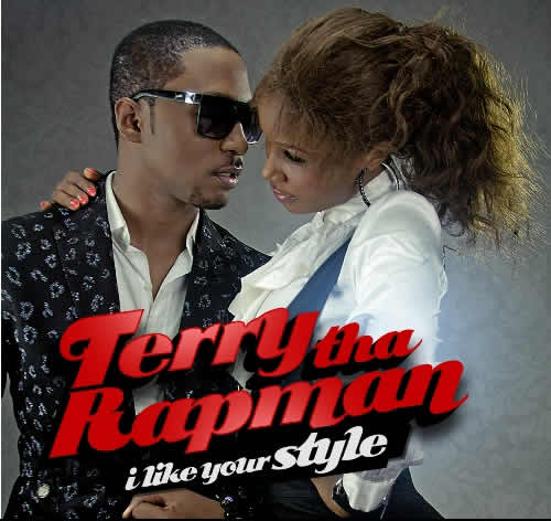 terry_tha_rapman_i-like-your-style