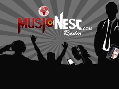 background for radio page and for connect page bold 9790 and 9620 - curve 9360 and 9350 -480x360