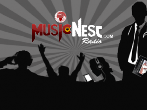 background for radio page and for connect page bold 9930 and 9900 640x480