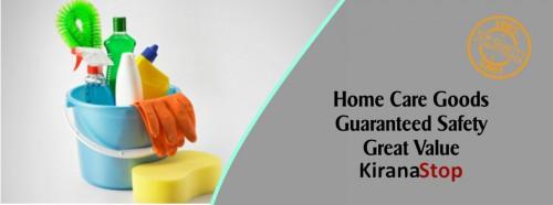 home care goods