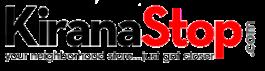 logo crp265x71