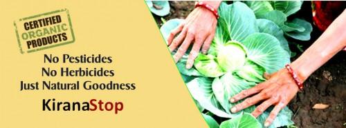 organicfoods gen