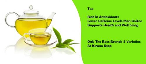 tea banner