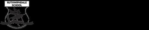 signature strp large